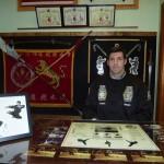 Ben Zaroukian Testimonial