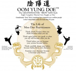 2009 Calendar c.qxd