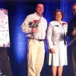 School of Oom Yung Doe Florida - (Eddie Rose Award)